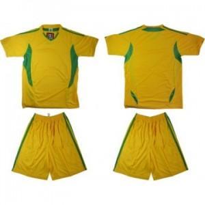 детски-екип-за-футбол-волейбол-и-хандбал-жълто-и-зелено_8431_360x360