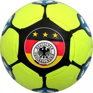 топка-футболна-германия_6797_750x750