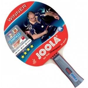 хилка-за-тенис-на-маса-winner_11221_750x750