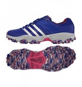 adidas-adistar-hockey-4-w-хокейни-обувки-1516