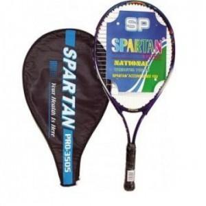 alu-classic-68-см-ракета-за-тенис-на-корт_8281_360x360