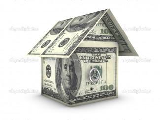 bank-house-20