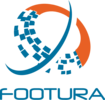 f.logo1_