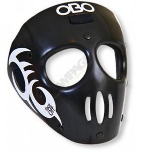 obo-faceoff-маска-за-къс-корнер
