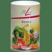 basics-1kutiq