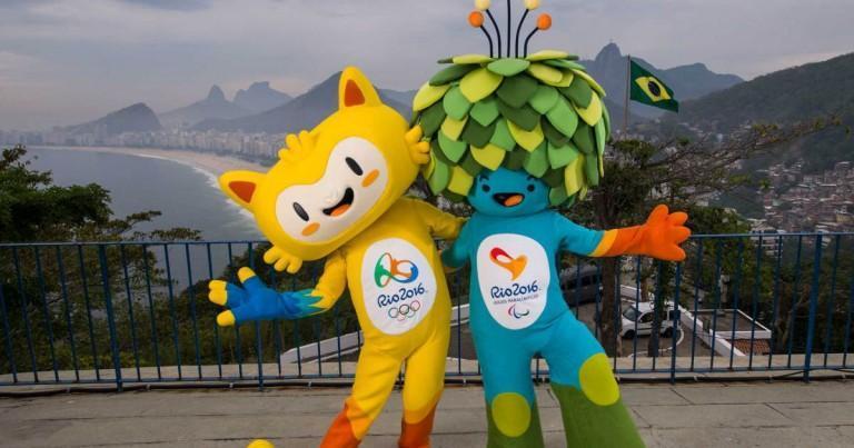 Вижте Топ събитията в спорта за 2016