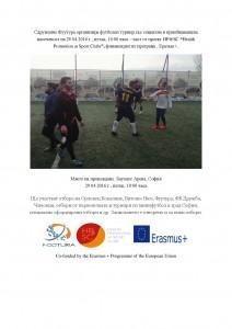 EuroweeksFootball-page-001
