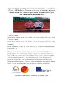 EuroweeksofSports_-_3 (1)-page-001