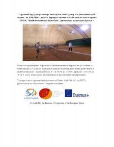 Euroweekstennis-page-001