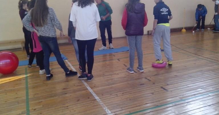 Алтернативни спортни дейности в 4-те края на София