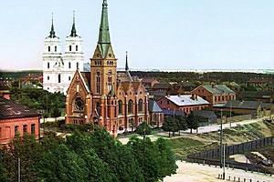 Младежки обмен със спортна и здравословна насоченост в Латвия