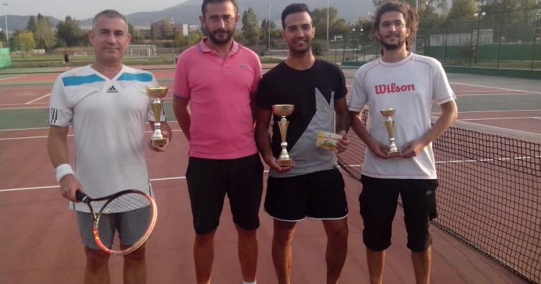Ливан – България – Гърция в международен турнир на приятелството