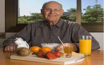 ТОП 7 на храните с най-ценни витамини