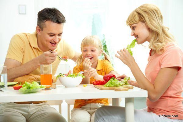 Пет здравословни практики, които да започнете от днес