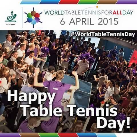 Фуутура отново чества 6 април – Международният ден на спорта за развитие и мир на ООН