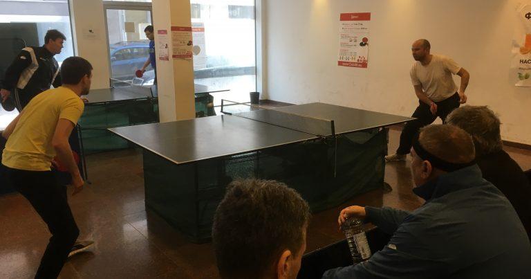 Вторият сезон започна с нов шампион – Тодор Денишев