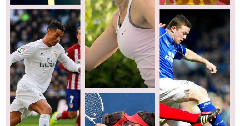 Фуутура и Сдружение МОГА с отворени часове за младежи в три спорта