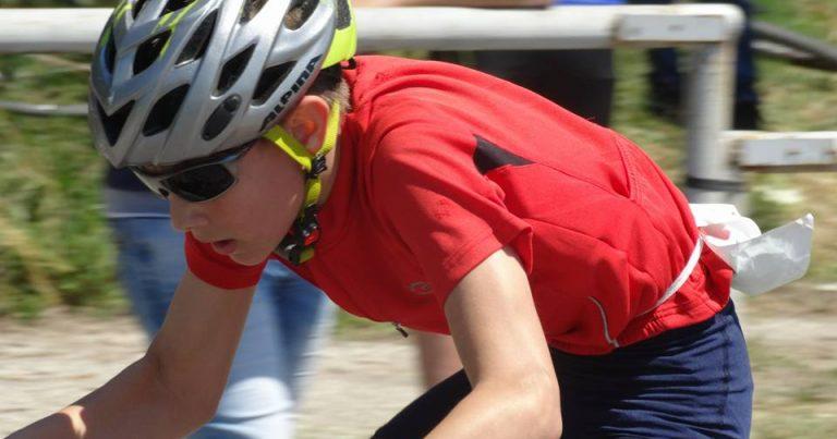 Фуутура осъществи редица масови спортни дейности на открито