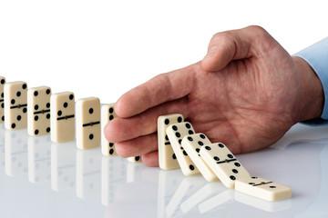 Контролиране на риска