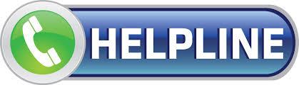 Конфиденциална помощ