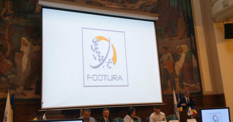 Започна летният университет в Букурещ – с партньорството на Фуутура