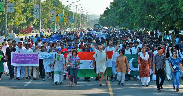 Фуутура международен партньор на Глобалния младежки фест за Мир (Индия) – участвай и ти