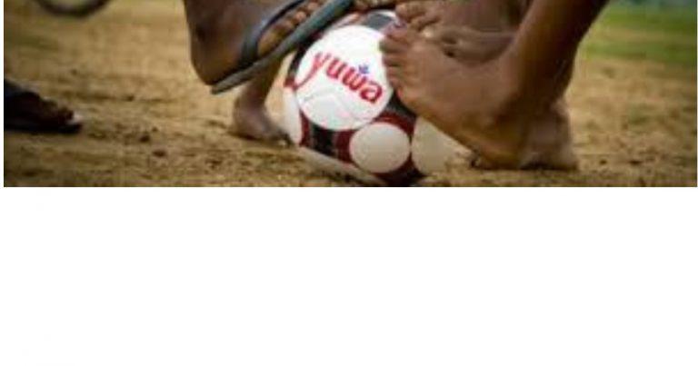 Насърчаване на социалната интеграция чрез треньори и спортни клубове