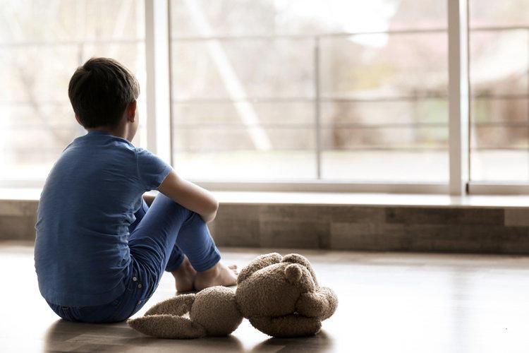 10 полезни съвета за физически упражнения при деца с аутизъм