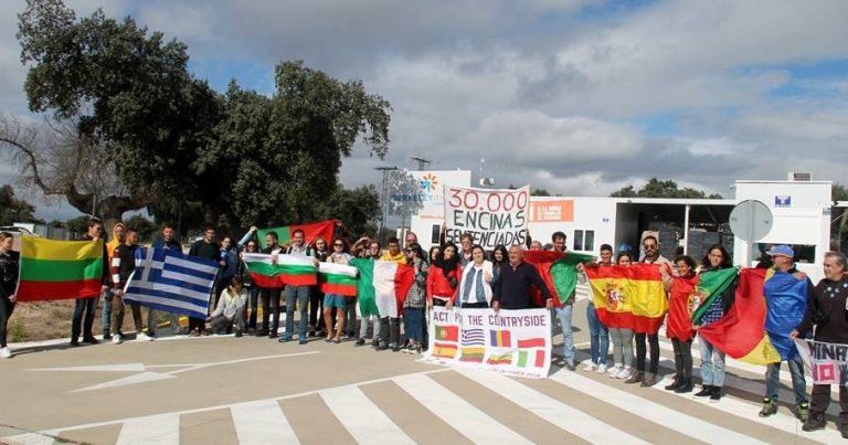 Активирай провинцията – пореден успешен младежки обмен