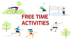 Безплатни спортни дейности в България (КАЛЕНДАРИ)