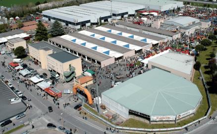 Международен мултиспорт фестивал през септември с Фуутура – участвай!