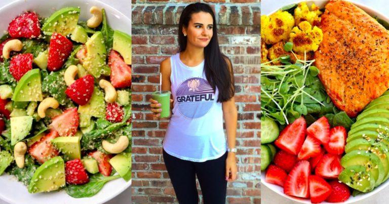 6 ползи за теб от вегетарианството